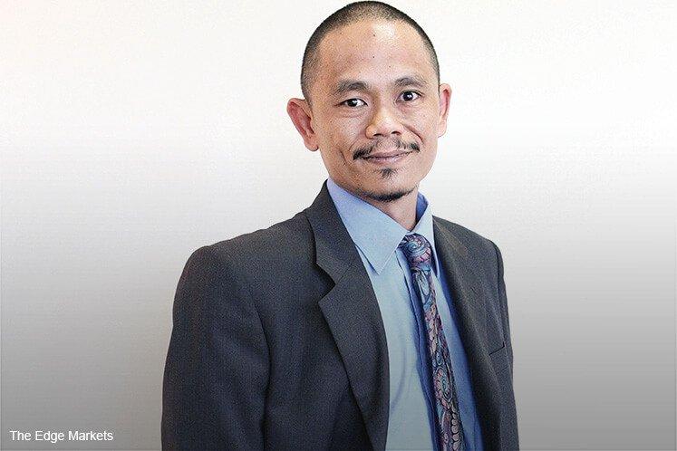 EPF高级经理加入Astro董事部